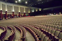 Charleston Area Convention Center, North Charleston, United States