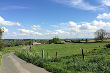 Farm Adventure Yorkshire, Masham, United Kingdom
