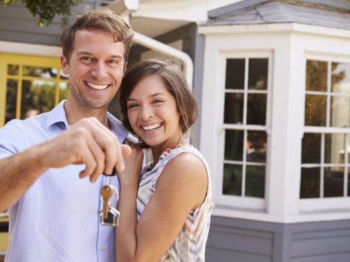 Cape Coral Mortgage Broker