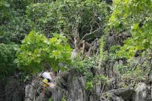 Matukad Island, Caramoan, Philippines