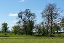 Lyveden, Oundle, United Kingdom