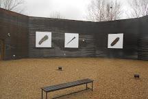 Parco Arte Vivente, Turin, Italy