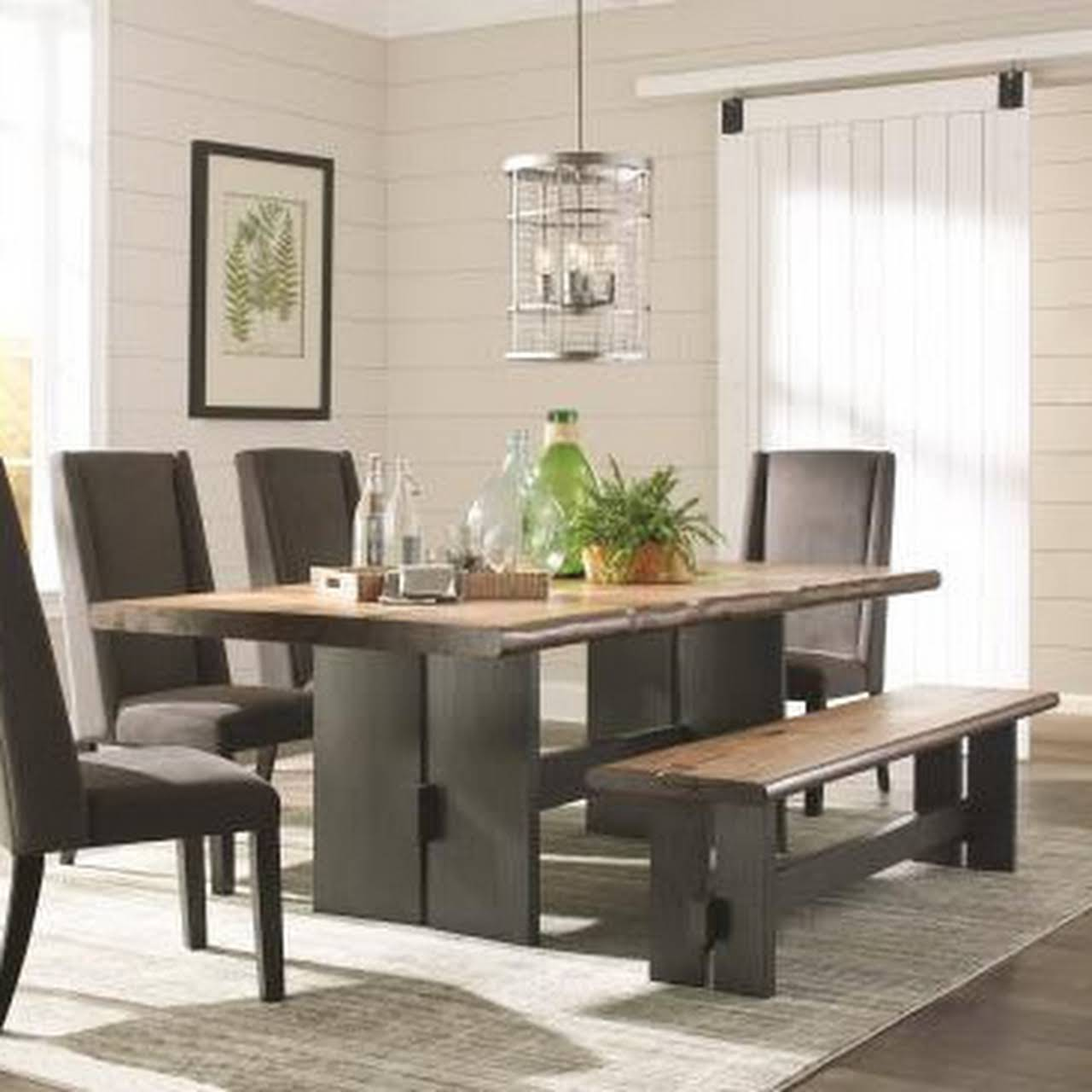 Bedroom and Sofa Discounters - Furniture Store in Rancho Cordova