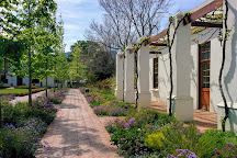 Life Retreat Studio, Somerset West, South Africa