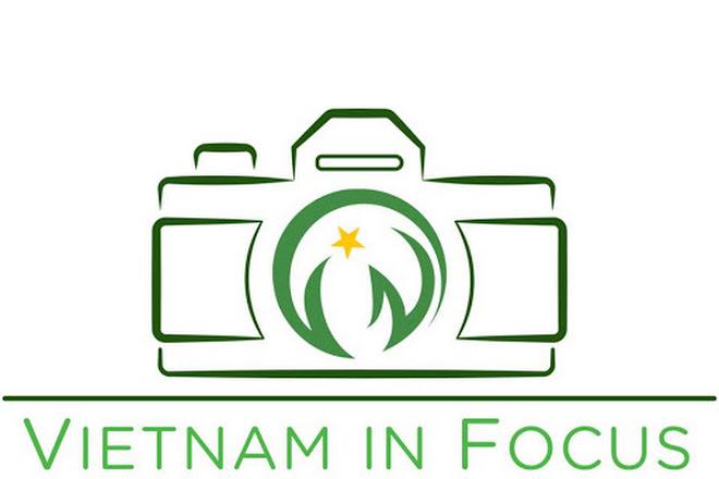 Vietnam in Focus - Photo Tours and Workshops, Hanoi, Vietnam