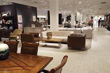 Dadeland Mall, Kendall, United States