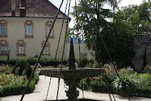 Hofgarten, Bressanone, Italy