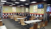 Royal Burger, улица Пушкина на фото Хабаровска