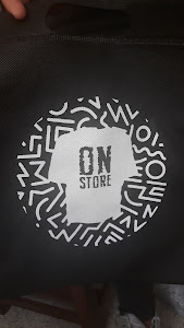 On Store 0