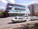 Орто, улица Академика Королева на фото Астрахани