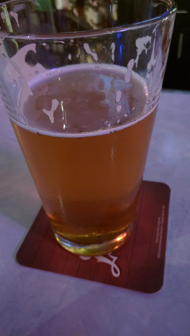Pinehurst Pub