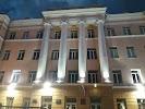Школа № 43, Буденновский проспект на фото Ростова-на-Дону