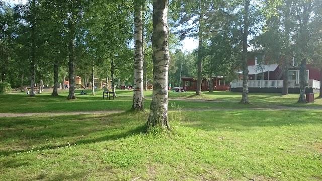 Stiftelsen Umeå Energicentrum