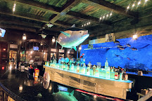 Uncle Buck's Fish Bowl and Grill, Bristol, United States