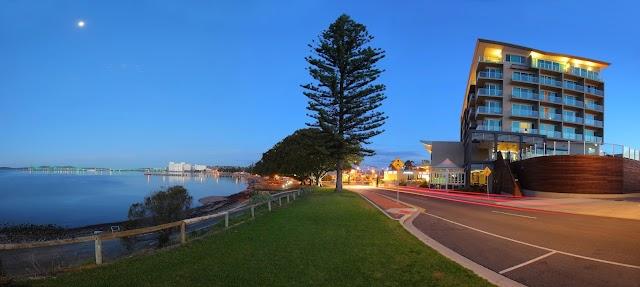 Port Lincoln Recreation
