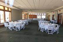 Coyote Creek Golf Club, San Jose, United States