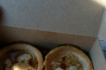 Hartley's Pork Pies, Lincoln, United States