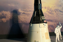 International Space Hall of Fame, Alamogordo, United States