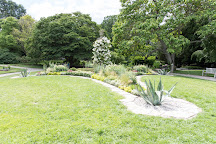 Botaniska Tradgarden, Visby, Sweden
