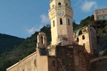 Vernazza, Vernazza, Italy