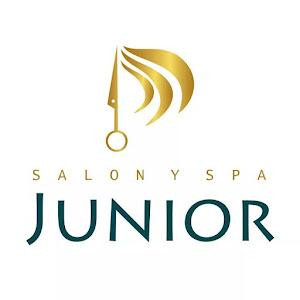 Salon Y Spa Junior 5