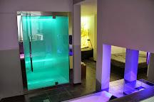 Duin en Distel - Prive Sauna en Wellness, Oostduinkerke, Belgium