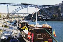 Younic Spots Tours, Porto, Portugal