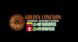 Agencia de Viajes Golden Conexion Perú 0
