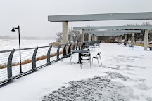 Gray's Lake Park, Des Moines, United States