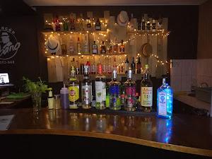 El Rincon del Cubano Resto-Bar 0