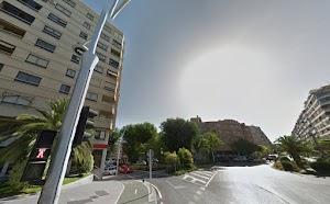 Supera Psicólogos Jaén