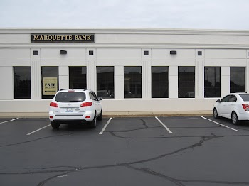 Marquette Bank Payday Loans Picture