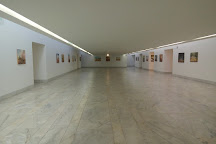 Arts Centre Sines, Sines, Portugal