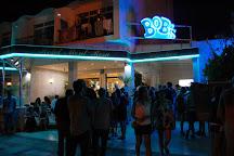 BoB's Disco, Calella, Spain
