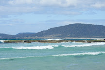 Denison Beach, Bicheno, Australia