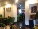 Studio Cafe, Комсомольский проспект, дом 60 на фото Перми
