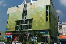 Sentosa Plaza, Alor Setar, Malaysia