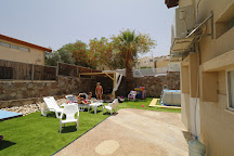 Palma Diving Resort, Eilat, Israel