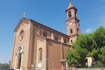Castello di Serralunga d'Alba, Serralunga d'Alba, Italy