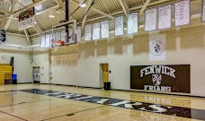 Fenwick High School chicago USA
