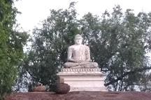 Pidurangala Rock, Sigiriya, Sri Lanka