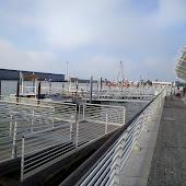 Аэропорт   Venice Marco Polo Airport