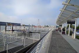 Аэропорт  Venice VCE