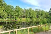 Slitere National Park, Talsi, Latvia