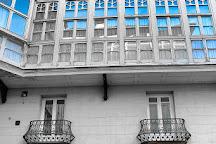Plaza de Espana Vitoria-Gasteiz, Vitoria-Gasteiz, Spain