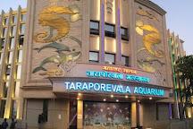 Mumbai Film City Tours, Mumbai, India