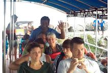 Tony Tours, Waikkal, Sri Lanka