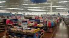Walmart washington-dc USA