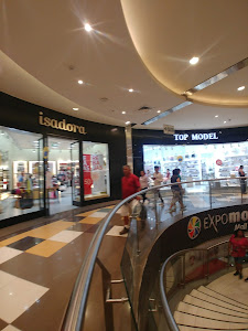 Mall del Sur 9