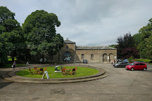 Museum of Lakeland Life & Industry, Kendal, United Kingdom